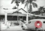 Image of United States Naval Hospital Agana Guam, 1939, second 16 stock footage video 65675062223