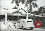 Image of United States Naval Hospital Agana Guam, 1939, second 17 stock footage video 65675062223