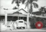 Image of United States Naval Hospital Agana Guam, 1939, second 18 stock footage video 65675062223