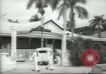 Image of United States Naval Hospital Agana Guam, 1939, second 19 stock footage video 65675062223