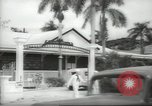 Image of United States Naval Hospital Agana Guam, 1939, second 20 stock footage video 65675062223