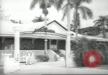 Image of United States Naval Hospital Agana Guam, 1939, second 21 stock footage video 65675062223