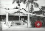 Image of United States Naval Hospital Agana Guam, 1939, second 24 stock footage video 65675062223