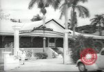 Image of United States Naval Hospital Agana Guam, 1939, second 25 stock footage video 65675062223