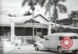Image of United States Naval Hospital Agana Guam, 1939, second 26 stock footage video 65675062223