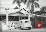Image of United States Naval Hospital Agana Guam, 1939, second 27 stock footage video 65675062223