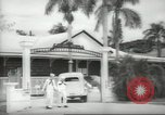 Image of United States Naval Hospital Agana Guam, 1939, second 28 stock footage video 65675062223