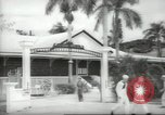 Image of United States Naval Hospital Agana Guam, 1939, second 31 stock footage video 65675062223