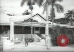 Image of United States Naval Hospital Agana Guam, 1939, second 33 stock footage video 65675062223