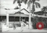 Image of United States Naval Hospital Agana Guam, 1939, second 34 stock footage video 65675062223