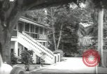 Image of United States Naval Hospital Agana Guam, 1939, second 35 stock footage video 65675062223