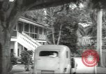 Image of United States Naval Hospital Agana Guam, 1939, second 37 stock footage video 65675062223