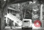 Image of United States Naval Hospital Agana Guam, 1939, second 38 stock footage video 65675062223
