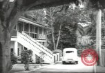 Image of United States Naval Hospital Agana Guam, 1939, second 40 stock footage video 65675062223