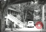 Image of United States Naval Hospital Agana Guam, 1939, second 41 stock footage video 65675062223