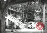 Image of United States Naval Hospital Agana Guam, 1939, second 44 stock footage video 65675062223