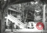 Image of United States Naval Hospital Agana Guam, 1939, second 46 stock footage video 65675062223