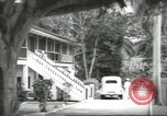 Image of United States Naval Hospital Agana Guam, 1939, second 49 stock footage video 65675062223