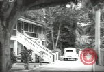 Image of United States Naval Hospital Agana Guam, 1939, second 50 stock footage video 65675062223
