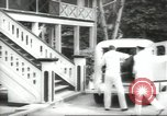 Image of United States Naval Hospital Agana Guam, 1939, second 54 stock footage video 65675062223
