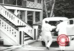 Image of United States Naval Hospital Agana Guam, 1939, second 55 stock footage video 65675062223