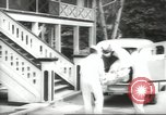 Image of United States Naval Hospital Agana Guam, 1939, second 57 stock footage video 65675062223