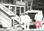 Image of United States Naval Hospital Agana Guam, 1939, second 58 stock footage video 65675062223