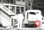 Image of United States Naval Hospital Agana Guam, 1939, second 59 stock footage video 65675062223