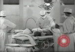Image of United States Naval Hospital Agana Guam, 1939, second 60 stock footage video 65675062223