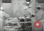 Image of United States Naval Hospital Agana Guam, 1939, second 61 stock footage video 65675062223