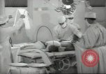 Image of United States Naval Hospital Agana Guam, 1939, second 62 stock footage video 65675062223