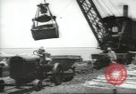 Image of United States Navy yard Agana Guam, 1939, second 54 stock footage video 65675062224