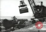 Image of United States Navy yard Agana Guam, 1939, second 55 stock footage video 65675062224
