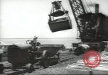 Image of United States Navy yard Agana Guam, 1939, second 56 stock footage video 65675062224