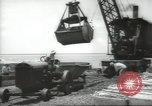 Image of United States Navy yard Agana Guam, 1939, second 57 stock footage video 65675062224