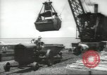 Image of United States Navy yard Agana Guam, 1939, second 58 stock footage video 65675062224
