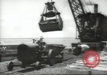 Image of United States Navy yard Agana Guam, 1939, second 59 stock footage video 65675062224