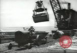 Image of United States Navy yard Agana Guam, 1939, second 60 stock footage video 65675062224