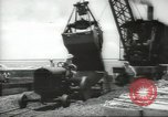 Image of United States Navy yard Agana Guam, 1939, second 62 stock footage video 65675062224