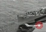 Image of Battle of Tinian Tinian Island Mariana Islands, 1944, second 59 stock footage video 65675062227