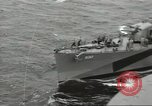Image of Battle of Tinian Tinian Island Mariana Islands, 1944, second 60 stock footage video 65675062227
