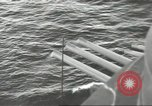 Image of Naval bombardment of Mariana Islands Mariana Islands, 1944, second 57 stock footage video 65675062228
