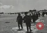Image of United States soldiers establishing positions on Guam Guam Mariana Islands, 1944, second 25 stock footage video 65675062233