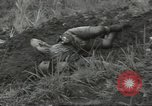 Image of US troops bivouaced on Guam Guam Mariana Islands, 1944, second 54 stock footage video 65675062234