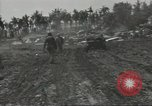 Image of U.S. invasion of Guam World War 2 Guam Mariana Islands, 1944, second 47 stock footage video 65675062235