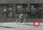 Image of Allied troops Casablanca Morocco, 1943, second 17 stock footage video 65675062238