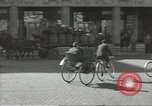 Image of Allied troops Casablanca Morocco, 1943, second 19 stock footage video 65675062238