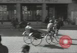 Image of Allied troops Casablanca Morocco, 1943, second 22 stock footage video 65675062238