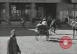 Image of Allied troops Casablanca Morocco, 1943, second 23 stock footage video 65675062238
