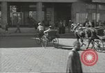 Image of Allied troops Casablanca Morocco, 1943, second 24 stock footage video 65675062238